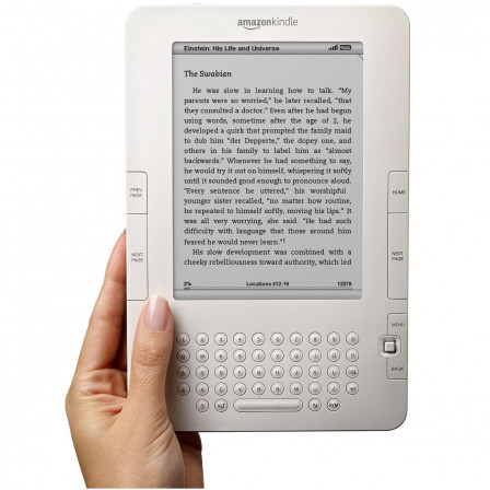 67454-amazon-kindle-2.jpg