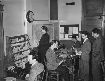 782px-CBC_journalists_in_Montreal.jpg