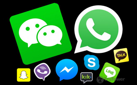 Messaging-platforms-news.jpg
