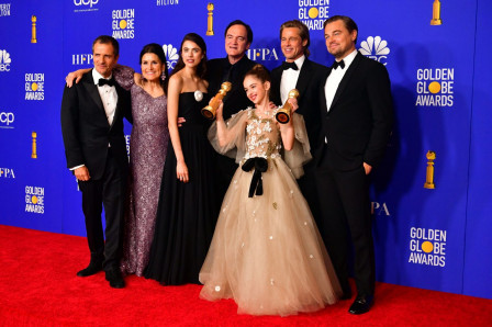 Once-upon-a-time-Fleabag-Succession-dominate-the-Golden-Globes-1536x1024-1.jpg