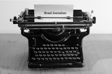 brand-journalism-typewriter.jpg