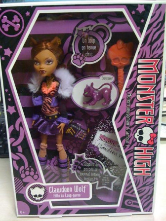 monster_high.JPG