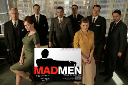 o_mad-men-web.jpg