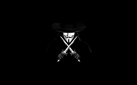 v-for-vendetta-02.jpg
