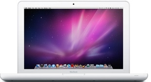 apple-macbook-white-2.jpg
