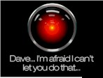 dave-2001-space-odyssey-hal-9000-sad-hill-news.jpg