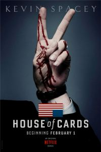 house-of-cards-poster.jpg