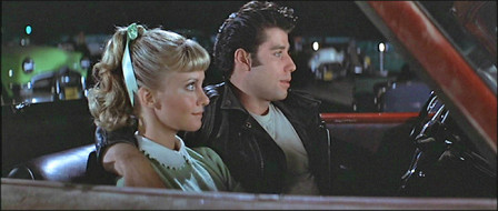 Grease-Drive-in.jpg