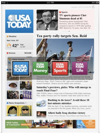 usa-today-ipad.jpg